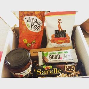 Lifestyle-Box-TVK19