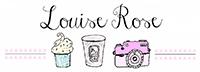 Louise Rose