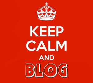 Blogmas - Louise Rose