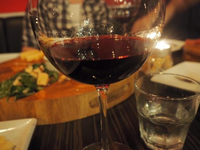 Veeno-Classic-Red-Wine