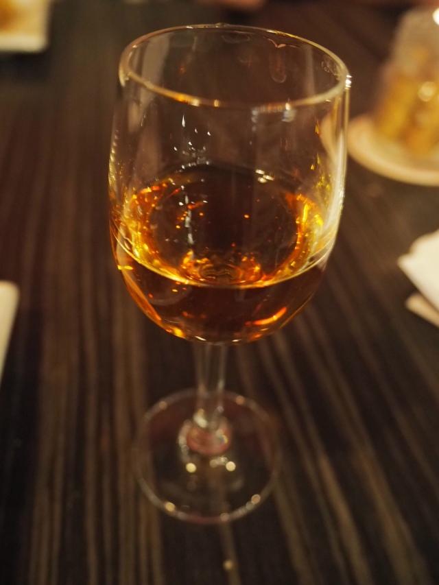 Veeno-Dessert-Wine
