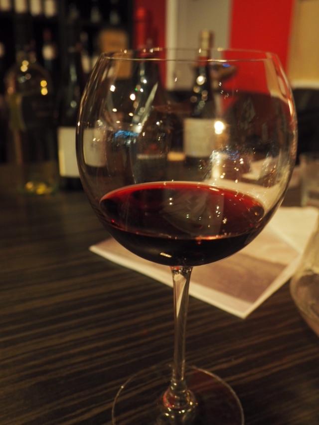 Veeno-Red-Wine
