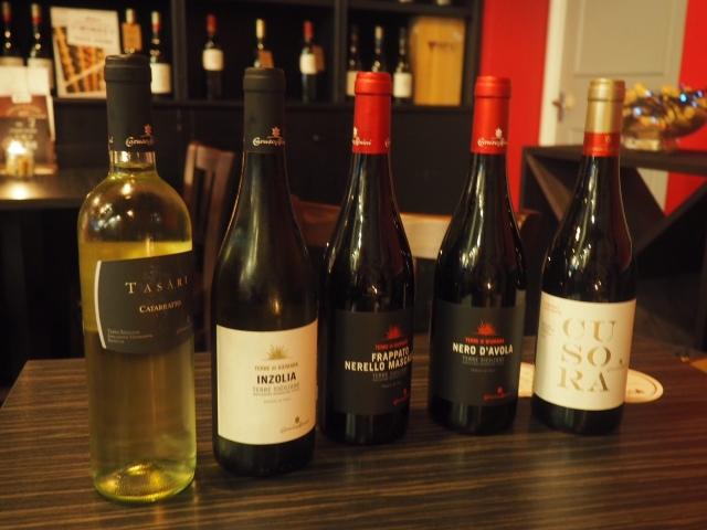 Veeno-Wine-Tasting-Selection