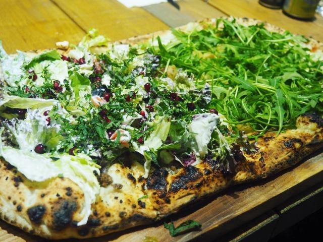 Ecco-Pizzeria-Leeds-Pizza