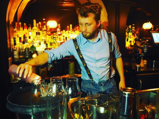 Barman-Door-74-Amsterdam