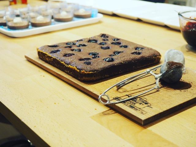 Black-Forest-Chocolate-Torte