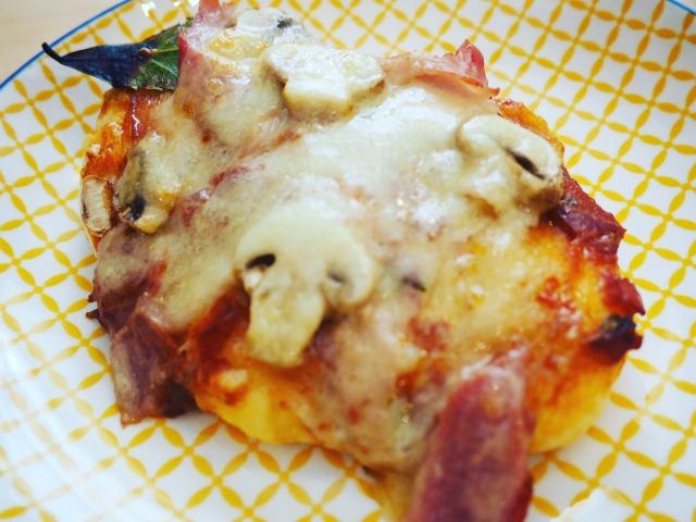Malton-Cookery-School-Pizza