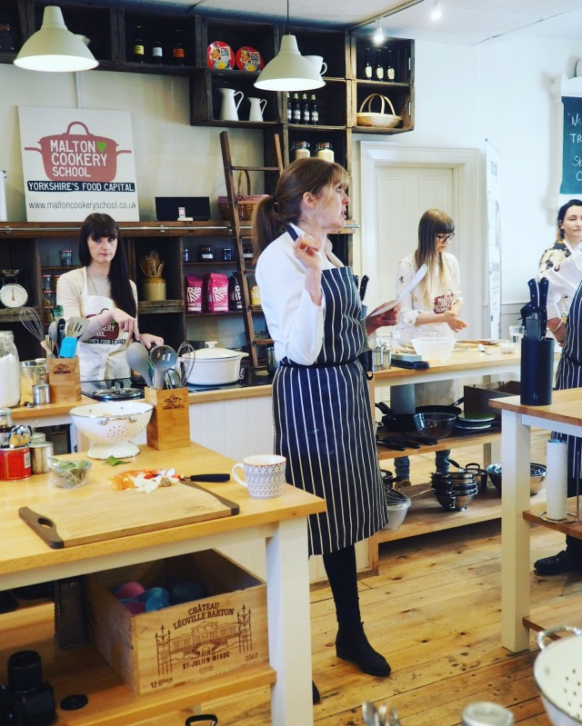 Malton-Cookery-School-Yorkshire