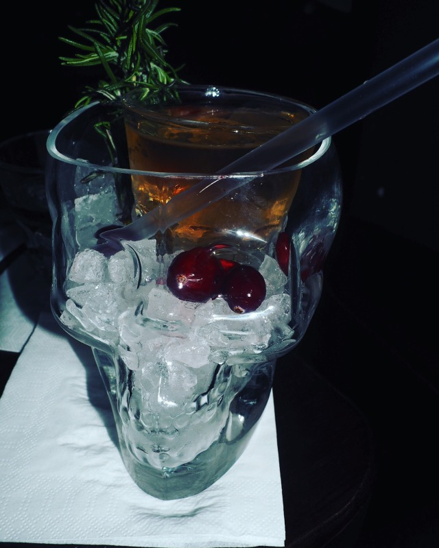 Skull-Cocktail-Door-74-Amsterdam