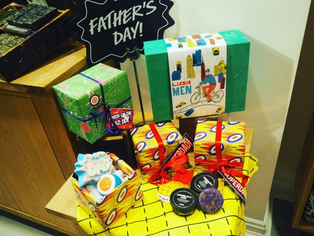 Lush-York-Fathers-Day