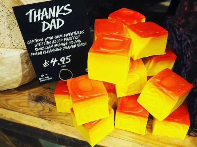 Lush-York-Thanks-Dad-Soap