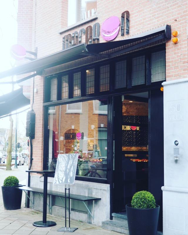 Macaron-Amsterdam-Shop