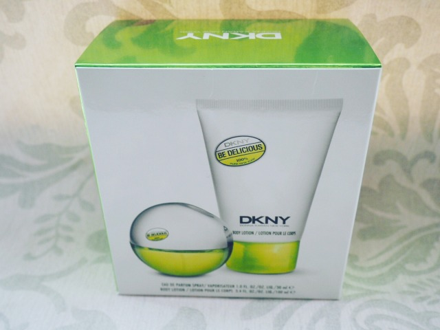 Octer-DKNY-Perfume