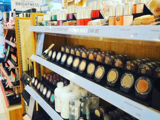 The-Body-Shop-York-Makeup