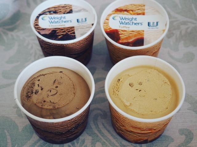 Weight-Watchers-Mini-Pot-Swirls-Chocolate-Toffee