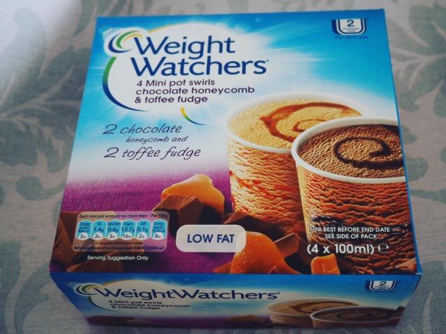 Weight-Watchers-Mini-Pot-Swirls