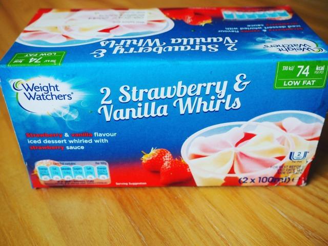Weight-Watchers-Strawberry-Vanilla-Whirls