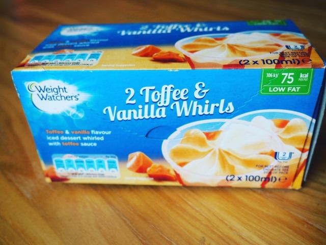 Weight-Watchers-Toffee-Vanilla-Whirls