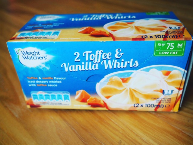 Weight-Watchers-Toffee-Vanilla-Whirls